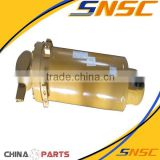 XCMG/XGMA/SHANTUI/SDLG/ZOOMLION Wheel Loader Spare parts High quality and low price Bucket tilt cylinder 50F-71