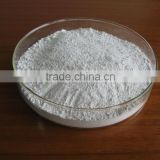 rubber dehumidizer CG-1 rubber drier powder