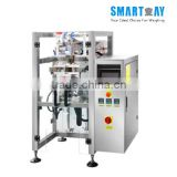 SW-P320 Small 3 Side Seal Packaging Machine                                                                         Quality Choice