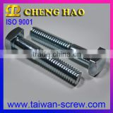 Square Head SS304 Hammer Bolt