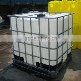 aluminum chlorohydrate ach 23-24% packed in ibc drum
