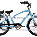 scooter bike electric fat tyre electric bicycle engines beach bike sizes electric bikes com