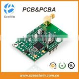 gsm relay archery gsm module gsm controller