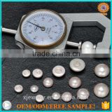 wholesale loose half pearl bead for jewelry making