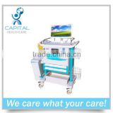 CP-T310 Medical Workstation Trolley