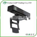 TV clip mount holder for Xbox One Kinect 2.0 HDTV TV Clip Mount Bracket Holder Stand. Highest Quality!