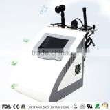 rf machine (radio frequency)Wrinkle Removal and lifting machine ,at home skin tightening machine