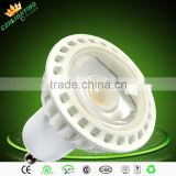 environmental protection cold light source 4W LED GU10 LAMP