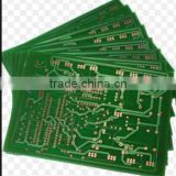 printed circuit board production,pcb mass production printed circuit board,electronic pcb