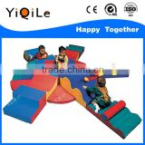 soft play area used soft play equipment for sale soft sculpted foam play