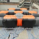 inflatable laser tag arena inflatable laser field inflatable laser tunnel
