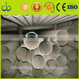 Construction Material Square and Rectblack welded steel pipe,ERW/SSAW black steel tube Hot Rolled