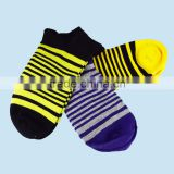 custom logo socks factory warm lady woman sock manufacturers cotton sublimation socks white