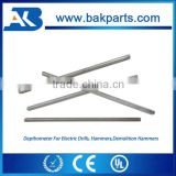 Electric Drill/Impact Drill/Rotary Hammer/Demolition Hammer Accessory Depthometer Ranging Rod