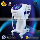 New design easy to fix professional 808nm Diode Laser hair removal beauty machine for sale