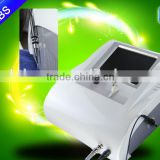 Factory price laser spider vein removal varicose veins laser treatment machine for face and body
