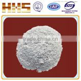 High Quality Quartz Powder Refractory Coatings HTA-4 for Carbon Steel and Thick Iron Casting