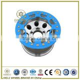 factory in china offroad wheel rim