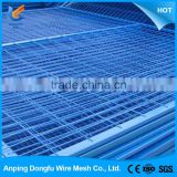 wholesale high quality welded wire mesh panels machine