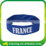High Stretch Lycra Sport Headbands For Yoga