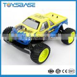 2015 1:14 new model car wholesale high speed rc car rtr electric car 4wd rc buggy , RCC156312