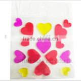 Item no.: PTB3003 window sticker