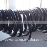 butyl rubber inner tube 3.50-8 factory best quality Nigeria market