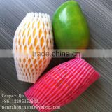 INQUIRY ABOUT Spain Food Grade Mango Export Packing Sleeve Netting