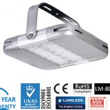 LED high bay & low bay lights