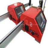 Portable CNC Plasma Cutting Machine 1530