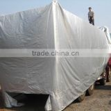 manufacturer supplied directly Truck Cover