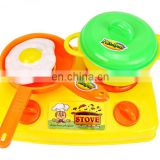 Cheap Plastic Kids Kitchen Set Toy