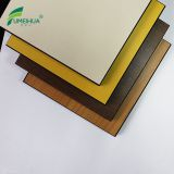 6mm;8mm 10mm;12mm Waterproof phenolic compact laminate
