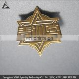 EUROPE REGIONAL FEATURE hot selling decorative metal gift