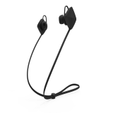 Earphone Wireless Bluetooth Headphone Stereo Sound Sport Phone Mini Headset Earphone (M3)
