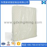 KING W EXTRA 4 IN GUSSET 78  x 12 x 90 IN Moving MATTRESS Bag Furniture Cover