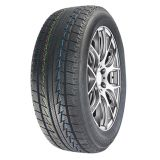 winterforce snow tires