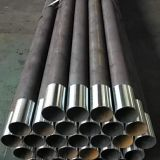 Carbon Steel Tube Construction Machinery