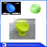 OEM baby chair aluminium rotational molds for sale                                                                         Quality Choice