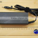 High Copy Laptop AC Power adapter for HP 18.5V 4.9A 90W Bullet-Shaped