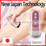 low price depitime hair removal, hair removal spatula, hair straightener with removable comb, hair removal gel
