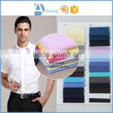 New product wholesale high quality plain weave polyester cotton fabric for lining fabric