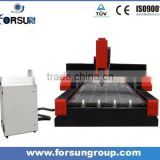 Best Quality!!! FSP1325 cnc router brand plasmas bevel/metal cutting machine                                                                         Quality Choice