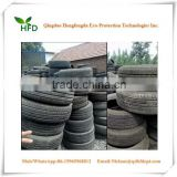 Good quality original japan made cheap wholes used tire , almost truck tires and all sizes available