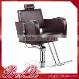 Useful Beauty Salon Chair Used Salon Chairs Sales Cheap,Recling Durable Portable Barber Chair
