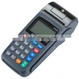 Best selling-NFC POS for Mobile Payment/Banking(Low Cost),China manufacturer gprs pos terminal