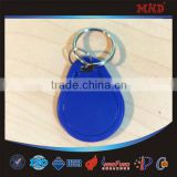 MDK68 Top selling products rfid keyfob waterproof keyfob for access control
