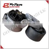 competitive price diesel engine belt tensioner 3937553