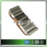 VGA card cooler with heat pipe buying in bulk wholesale