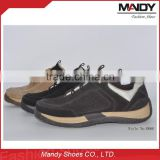 Comfortable Climbing shoes Hiking Casual Safety Shoes, High Quality climbing shoes
